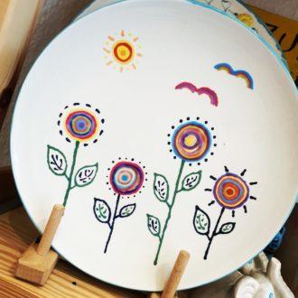keramik-bemalen-painting-partys