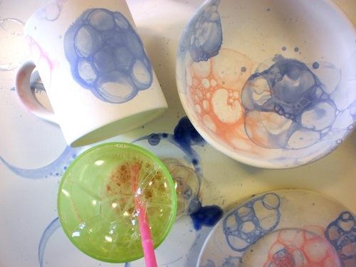 keramik-seifenblasen-painting-partys