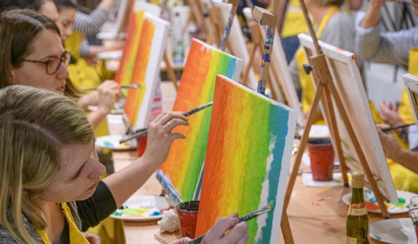 painting-partys-titelbild
