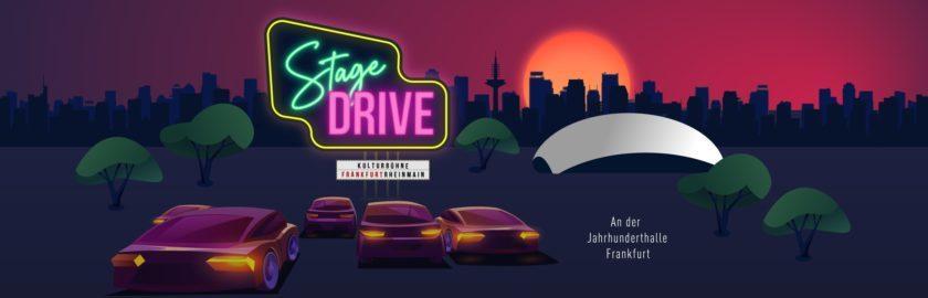 stage-drive-kulturbuehne