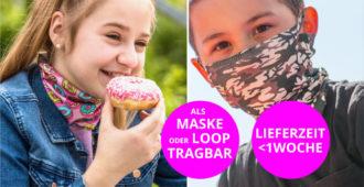kinder-covid-19-masken