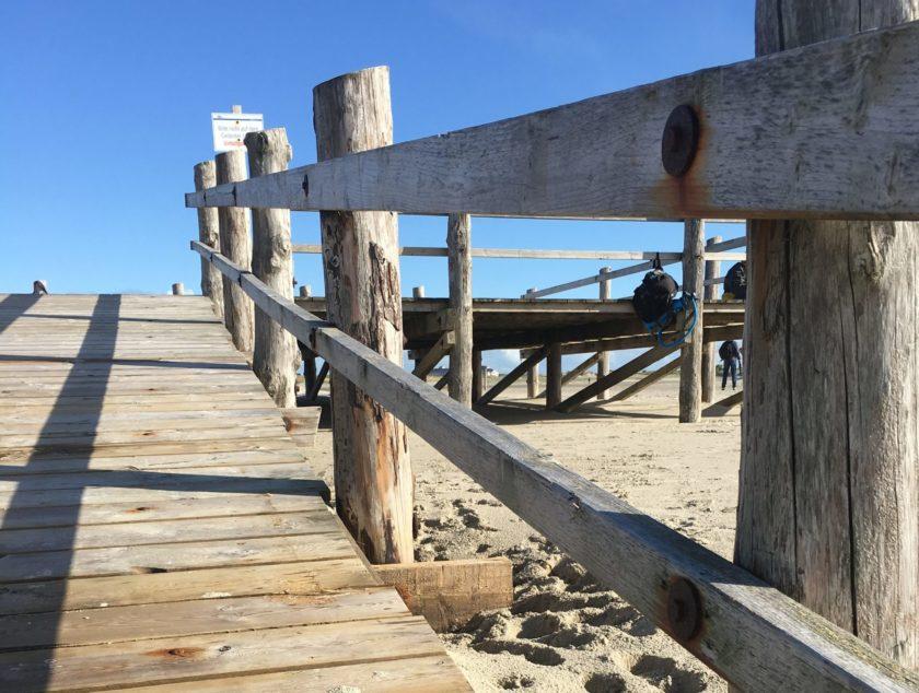 Wo die Reise hingehen kann - Familienurlaub 2020