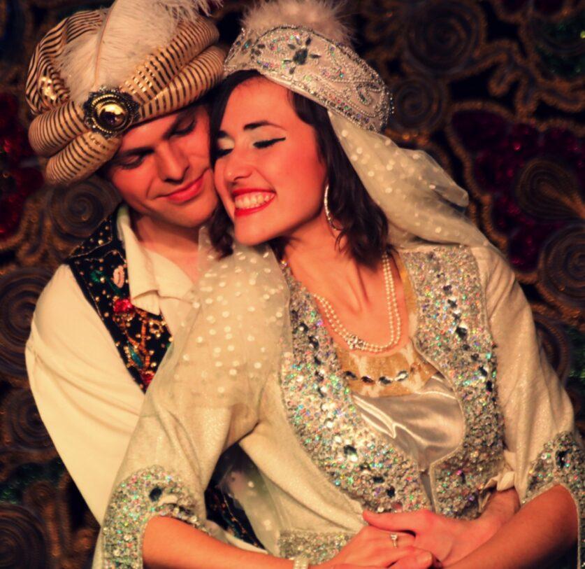 aladdin-und-die-wunderlampe-maerchentheater-familie