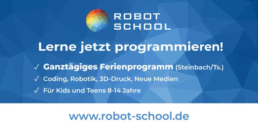 titelbild-robot-school