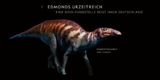 edmonts-urzeitreich
