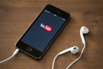 wie-macht-man-ein-gutes-youtube-tutorial