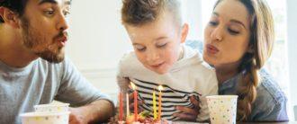 kindergeburtstag-feiern-corona-zeit