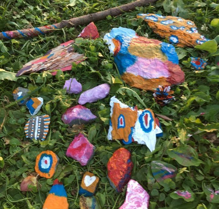 kreativität-taunus-outdoor-school
