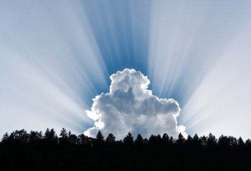 schul-cloud-hasso-plattner-institut