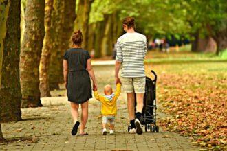 familien-werden-weiter-entlastet