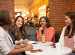 headerbild-social-business-woman