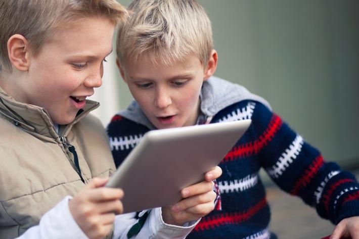 smartphone-user-werden-immer-juenger