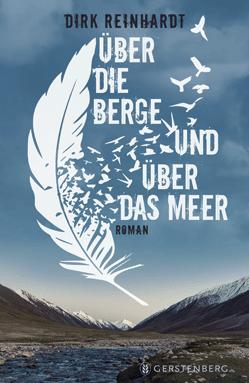 lesung-ueber-die-berge-und-ueber-das-meer