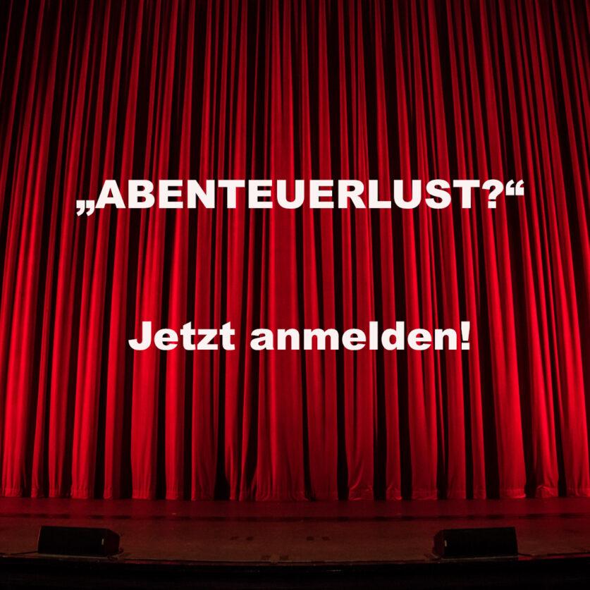 theaterworkshop-abenteuerlust