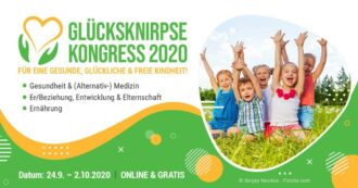 gluecksknirpse-kongress-2020