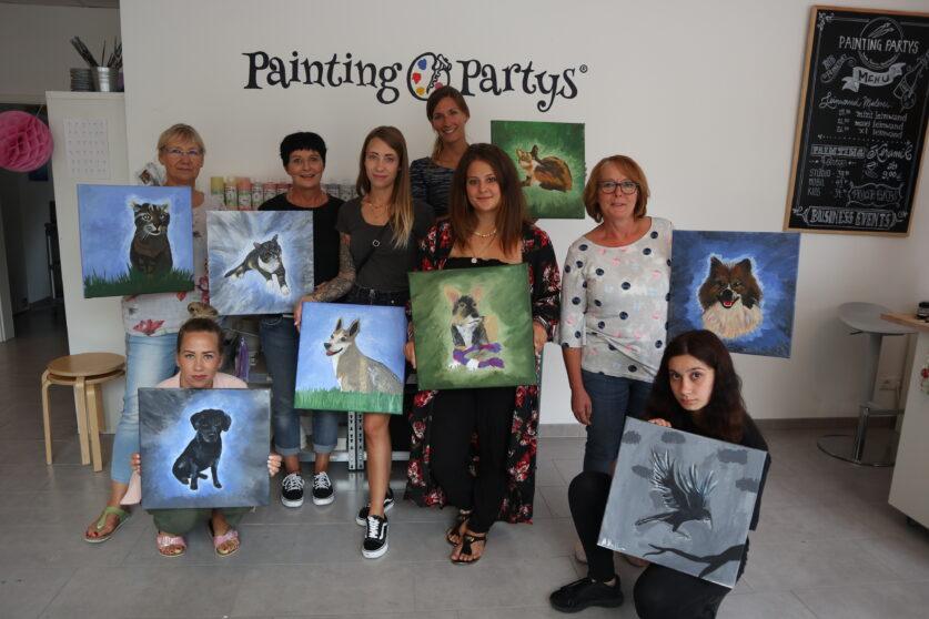 tier-malen-leicht-gemacht-painting-parties