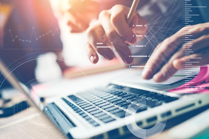 Basiswissen für junge Verbraucher - Fit for Finance