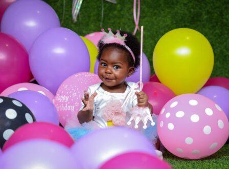 Unvergessliche Kindergeburtstage feiern im Taunus