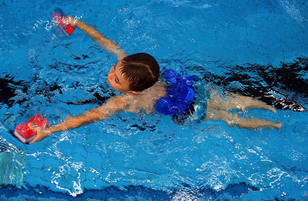 schwimmen-lernen-in-zeiten-von-corona