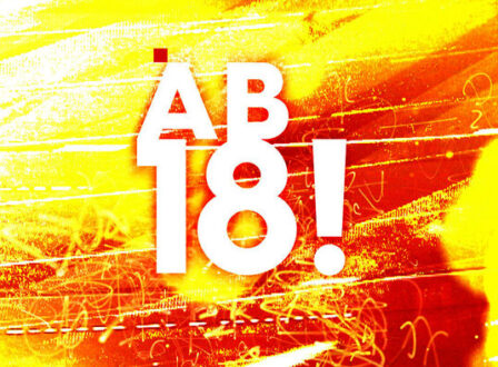 dokus-ab-18