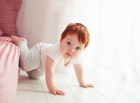 babyueberwachung-der-wunsch-nach-sicherheit