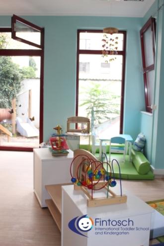 fintosch-kindergarten
