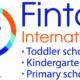 logo-fintosch-international