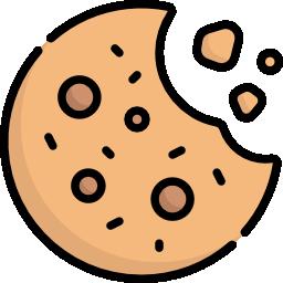 Wir lieben Kekse! – Datenschutzeinstellungen