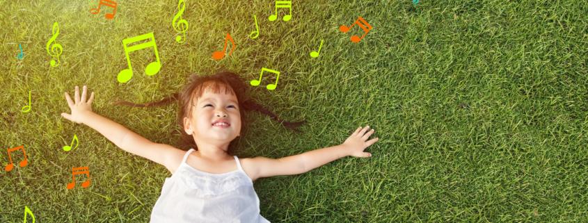 den-spass-am-musizieren-wecken-bei-kindern