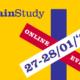 mainstudy-2021-online