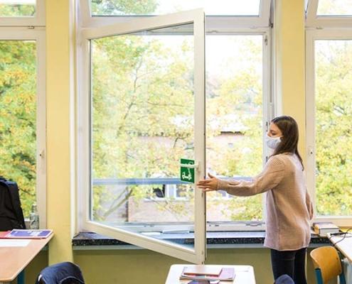virenfänger-im-klassenzimmer