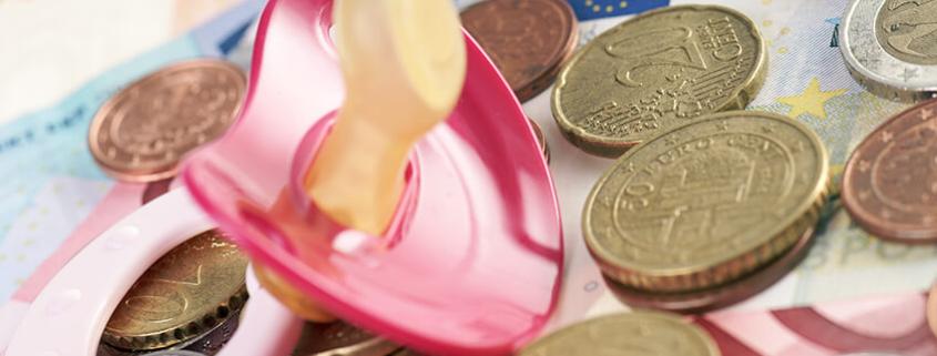 mehr-geld-fuer-scheidungskinder