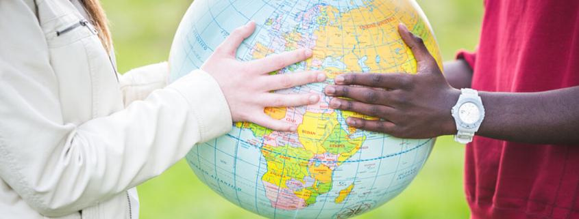 webinar-schueleraustausch-messen-stipendien