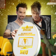 ehrlich-brothers-magic-show-osterspecial