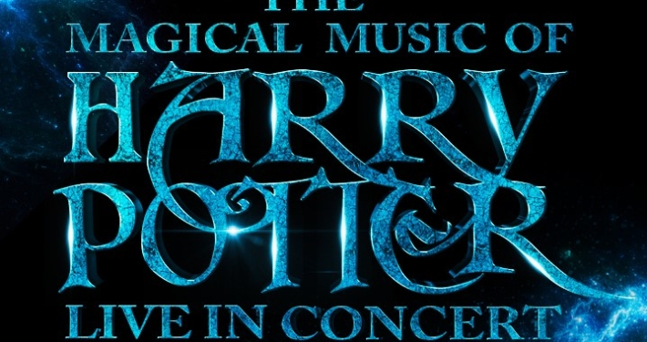 harry-potter-live-in-concert