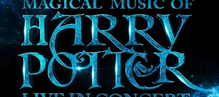 harry-potter-live-in-concert
