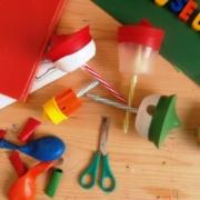 mitmachaktionen-fuers-kinderzimmer