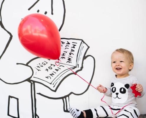 vorsorge-informatives-zur-baby-gesundheit