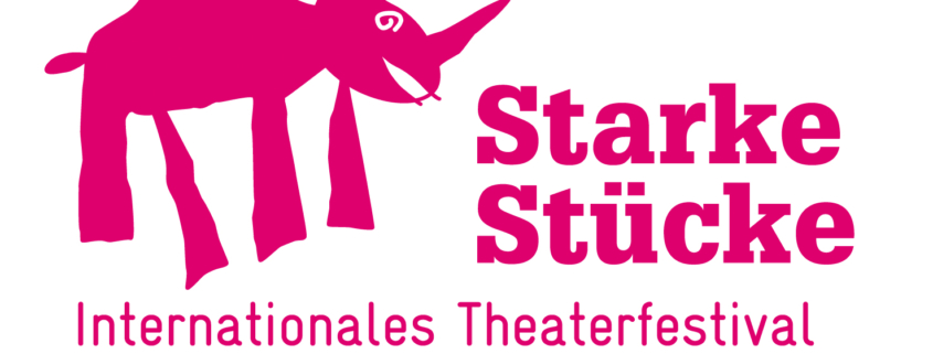logo-starke-stuecke-theaterfestival-rheinmain