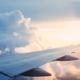 flugreisen-in-corona-zeiten-tipp-fuer-entspannte-familienreise