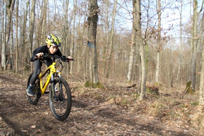 e-bikes-bieten-kids-jede-menge-fun-action