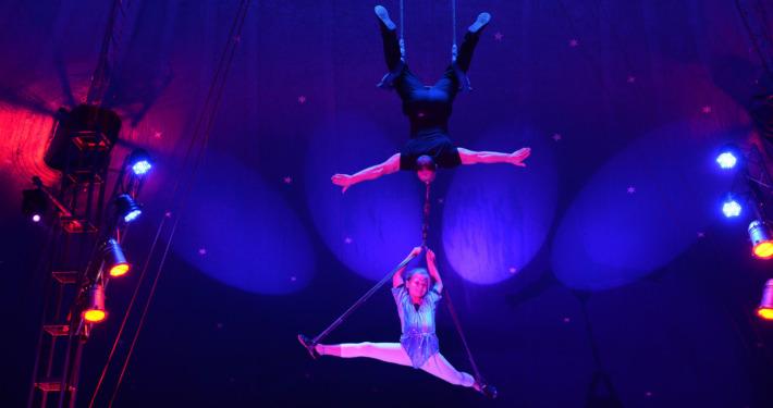 circus-rondel-gala-trapez