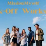 kickoff-your-mind-workshop