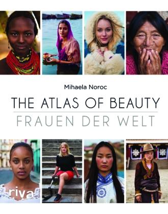 atlas-of-beauty