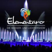 elementaro-wasserlichtkonzert-bad-nauheim