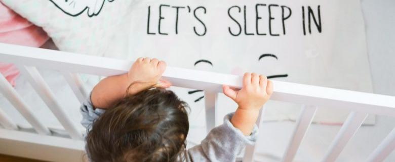 die-vielseitigkeit-von-baby-und-kinderbetten