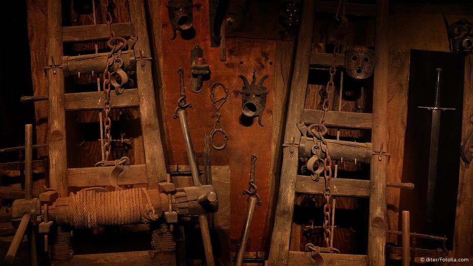 foltermuseum-ruedesheim