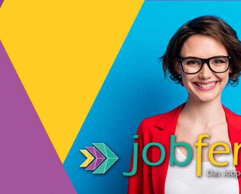 Erstes Frauen-Job-Portal mit Fokus auf Chancengleichheit