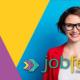 jobfem-karriere-jobportal-fuer-frauen