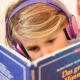 corona-aufholprogramm-fuer-kinder-und-jugendliche